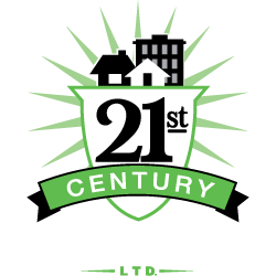 21St Century Roofers Ltd. Residential / Commercial Roofing Contractors in Surrey, BC