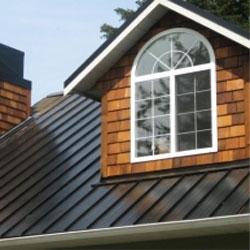 metal_roofing3