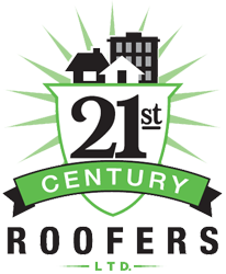 21St Century Roofers Ltd. Surrey / Fraser Valley / Lower Mainland