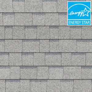 Energy Star Qualified Roof Products 21st Century Roofers