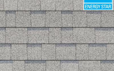 ENERGY STAR Qualified Roof Products