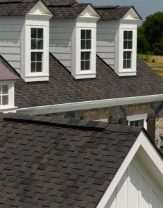 Fiber Glass Based Asphalt Shingle Roofing Systems 21st