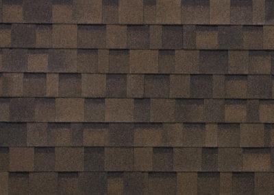 Iko Residential Roofing Asphalt Shingles 21st Century
