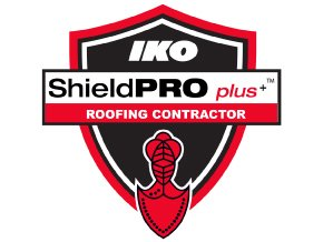 Residential Commercial Roofing Contractors Gaf